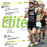 Trainingsplan Elite-Coaching für Triathlon, Marathon, Mountainbike u.v.m.